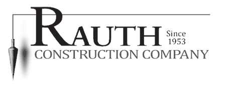 Home additions | Saint Joseph, MO | John Rauth Construction Co. | 816-232-2225