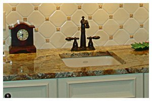 Home repair   Saint Joseph, MO   John Rauth Construction Co.   816-232-2225