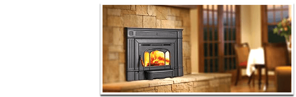 Chimney Services | Frederick, MD | Magic Mountain Chimney Sweeps | 301-695-6991