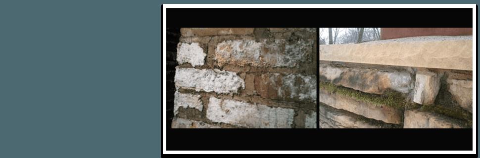 Chimney Leaks Magic Mountain Chimney Sweeps