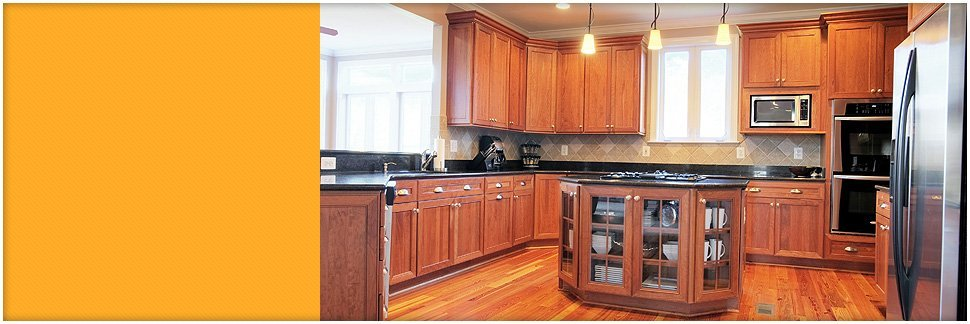 Countertops | Ann Arbor  , MI | Builders Carpet Outlet  | 734-973-8466