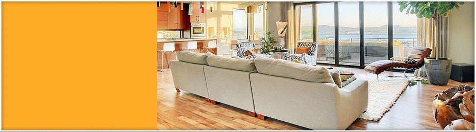 Formica countertops | Ann Arbor  , MI | Builders Carpet Outlet  | 734-973-8466