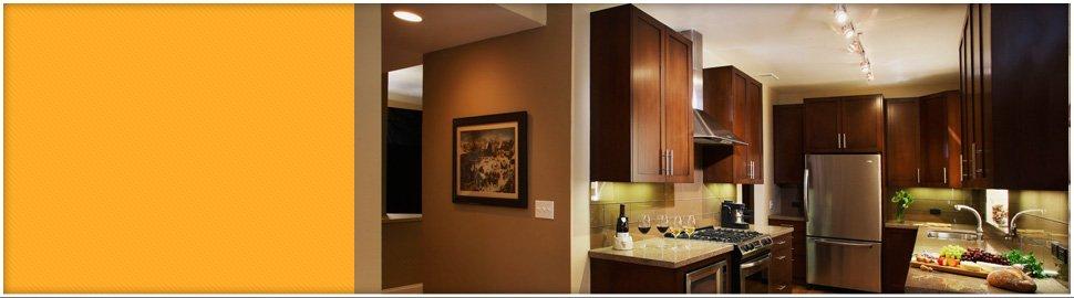 Cabinets | Ann Arbor  , MI | Builders Carpet Outlet  | 734-973-8466