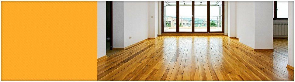 Kitchen design | Ann Arbor  , MI | Builders Carpet Outlet  | 734-973-8466