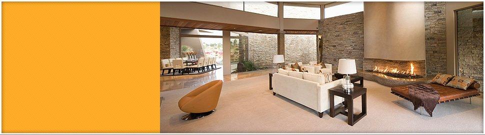 Kitchen design   Ann Arbor  , MI   Builders Carpet Outlet    734-973-8466