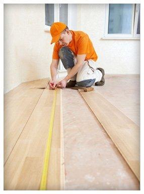 Hardwood | Ann Arbor  , MI | Builders Carpet Outlet  | 734-973-8466