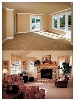 Dixie | Ann Arbor  , MI | Builders Carpet Outlet  | 734-973-8466