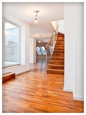 Granite   Ann Arbor  , MI   Builders Carpet Outlet    734-973-8466