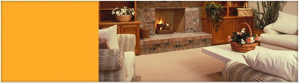 Carpet | Ann Arbor  , MI | Builders Carpet Outlet  | 734-973-8466