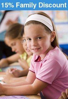 Child Care - Ahwatukee, AZ - Triple R Child Care