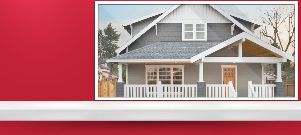 Andys Siding Window Company Siding Contractor Gardner Ks