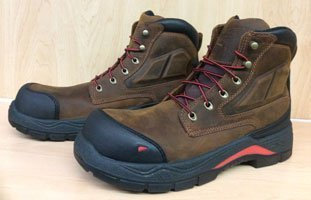 Orthotics | Waupun, WI | Brooks Shoes & Repair | 920-324-2302
