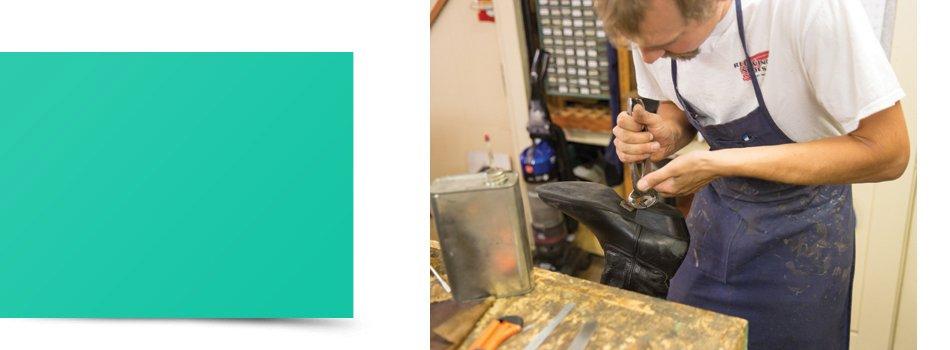 Mens Footwear | Waupun, WI | Brooks Shoes & Repair | 920-324-2302