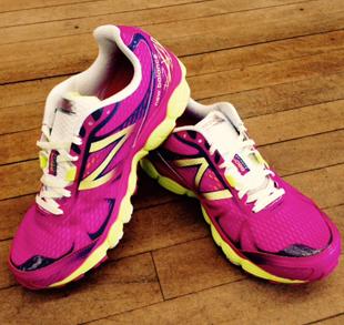 Childrens Footwear | Waupun, WI | Brooks Shoes & Repair | 920-324-2302