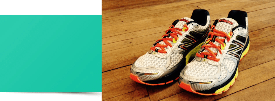 Casual Footwear | Waupun, WI | Brooks Shoes & Repair | 920-324-2302