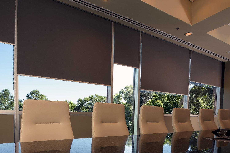 Sun View Window Services Palos Hills Il