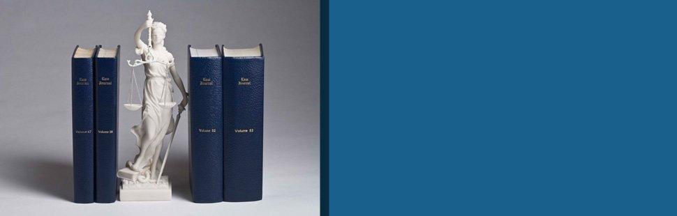 Juvenile Law | Sheboygan, WI | Holden & Hahn, S.C. | 920-458-0707