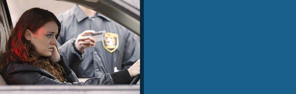 Embezzlement | Sheboygan, WI | Holden & Hahn, S.C. | 920-458-0707