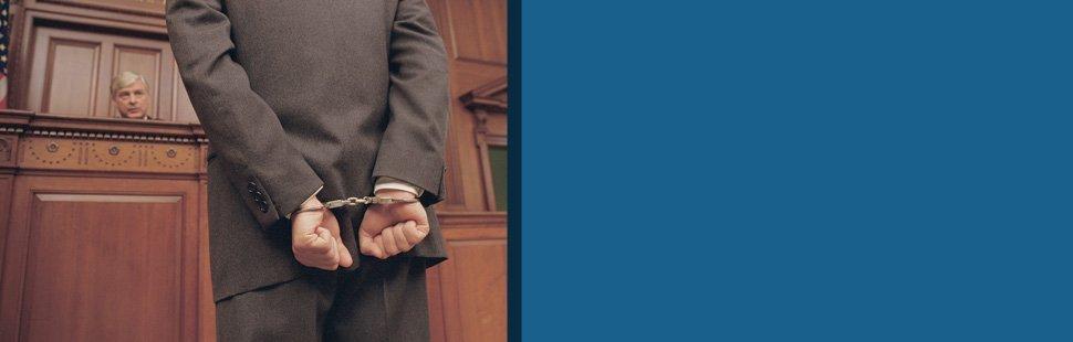 Attorney | Sheboygan, WI | Holden & Hahn, S.C. | 920-458-0707