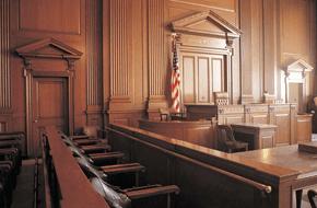 Defense Attorney | Sheboygan, WI | Holden & Hahn, S.C. | 920-458-0707