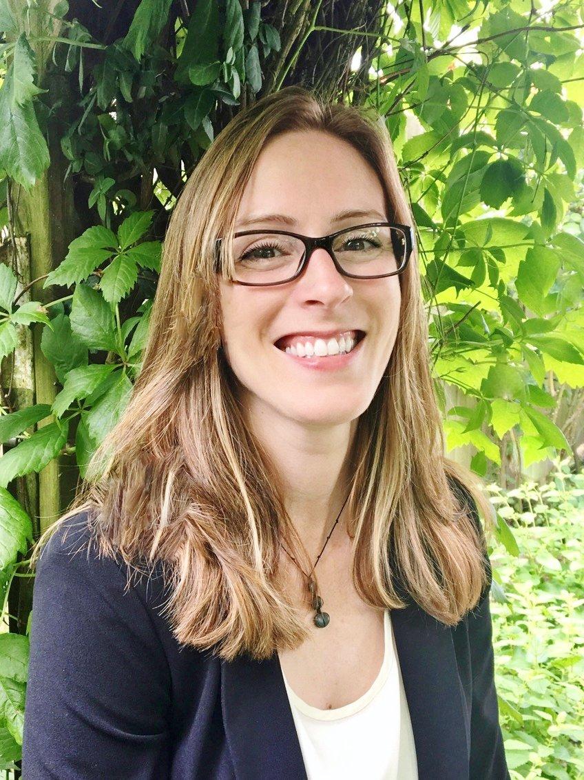 Lillian Kaufer