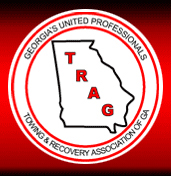 Towing and Recovery Association of Georgia