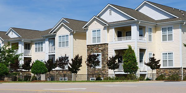 Reinstall Any Of The Following With Us: Asphalt Shingles; Rubber Roofing