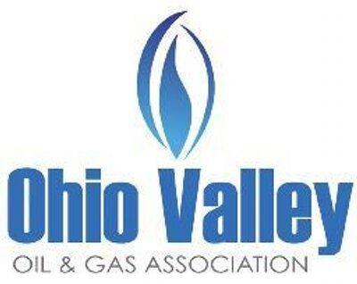 Ohio Valley Oil & Gas Association