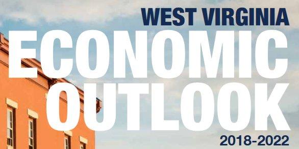 West Virginia Economic Outlook Report