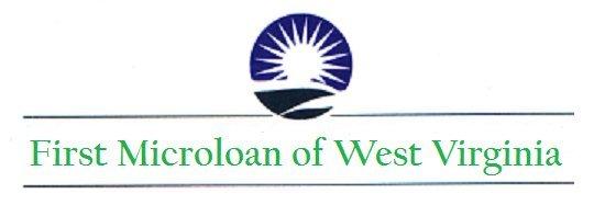 West Virginia SBA Microloan
