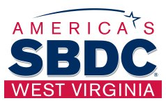 West Virginia Small Business Development Center