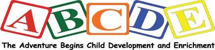 Adventure Begin CDE - Logo