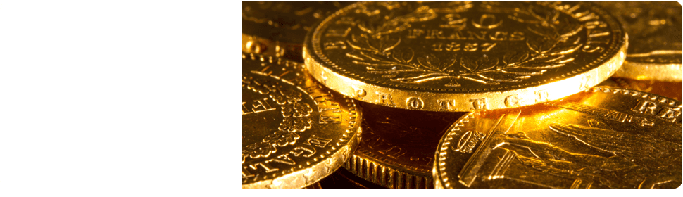 Cash For Gold and Silver | Round Rock, TX | Austin's Best Coin And Gold Exchange | 512-585-7067