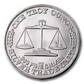 Coin Collections | Austin, TX | Austin's Best Coin And Gold Exchange | 512-585-7067