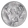 Diamonds | Austin, TX | Austin's Best Coin And Gold Exchange | 512-585-7067