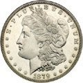 Jewelry | Austin, TX | Austin's Best Coin And Gold Exchange | 512-585-7067