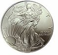 Cash For Gold and Silver | Austin, TX | Austin's Best Coin And Gold Exchange | 512-585-7067