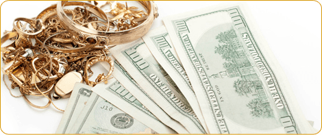 Cash For Gold and Silver   Austin, TX   Austin's Best Coin And Gold Exchange   512-585-7067