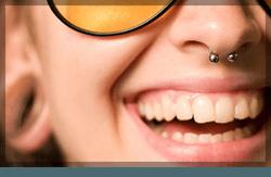 Body piercing | San Diego, CA | Church Of Steel Body Piercing and Tattoo | 619-232-5752