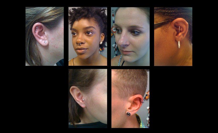 Tattoos | San Diego, CA | Church Of Steel Body Piercing and Tattoo | 619-232-5752