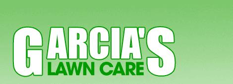 Garcia's Lawn Care
