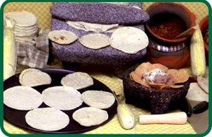 La Nueva de Zacatecas Tortillerias - Irving, TX - Mexican Food