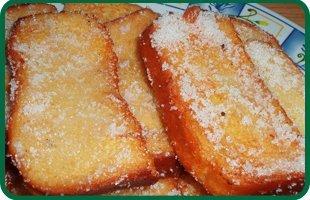 La Nueva de Zacatecas Tortillerias - Burritos - Irving, TX