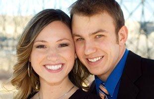 teeth whitening | Grand Island, NE | Grand Island Dental | 308-382-7813