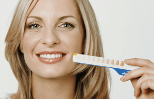 teeth whitening   Grand Island, NE   Grand Island Dental   308-382-7813
