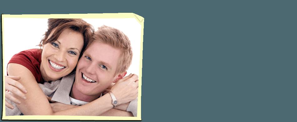 dental filling | Grand Island, NE | Grand Island Dental | 308-382-7813
