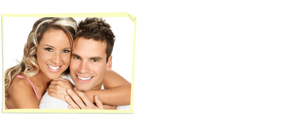 dentists | Grand Island, NE | Grand Island Dental | 308-382-7813
