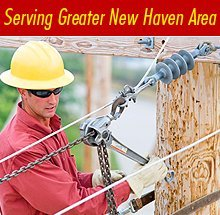 Electricians - Greater New Haven Area - Malangone Electric