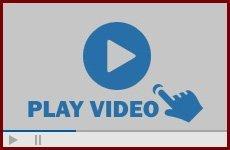 R&M Plumbing & Heating Inc. Video