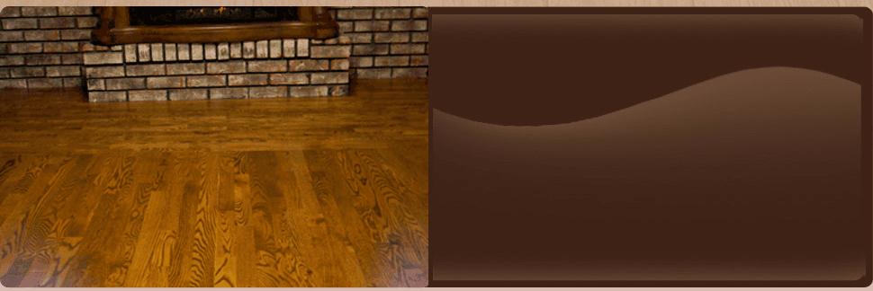 Hardwood Wood Flooring Company Dundee MI Monroe County MI - Monroe discount flooring